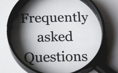 Les 8 questions les plus fréquemment posées sur l'équilibre d'un cheval